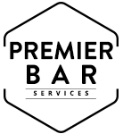 Premier Bar Services | Mobile Bar Hire in Devon, Cornwall and Somerset